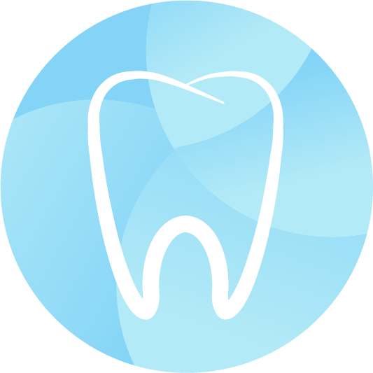 Dentistas BCN